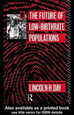 The Future of Low Birth-Rate Populations - Lincoln H. Day