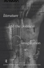 Literature and the Political Imagination