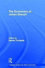 Economics of James Steuart