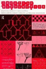 Creative Mathematics : Exploring Children's Understanding - Rena Upitis