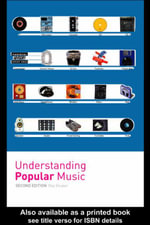 Understanding Popular Music - Roy Shuker