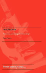Interferon : 1931-1939 - Toine Pieters