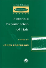 Forensic Examination of Human Hair