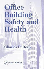 Office Building Safety and Health - Charles D. Reese