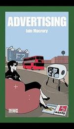 Advertising - Iain MacRury