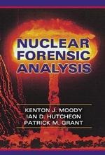 Nuclear Forensic Analysis - Kenton J. Moody