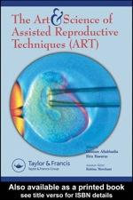 Art & Science of Assisted Reproductive Techniques (Art)