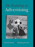 The Psychology of Advertising - Bob Fennis