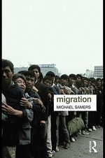 Migration - Michael Samers