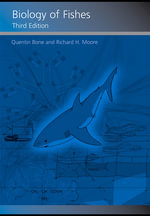 Biology of Fishes - Quentin Bone