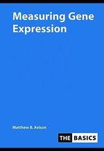 Measuring Gene Expression - Matthew Avison