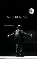 Stage Presence : The Actor As Mesmerist - Jane R. Goodall