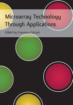 Microarray Technology Through Application - Frederico Falciani