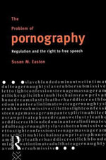The Problem of Pornography - Susan Easton