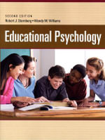 Educational Psychology - Robert J. Sternberg