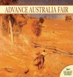 Advance Australian Fair - Peter Dodds McCormick