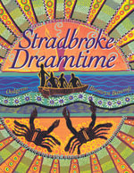 Stradbroke Dreamtime - B. Bancroft