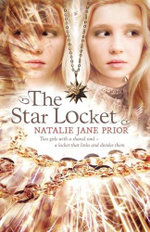 Star Locket : Minivers Fight Back Book Two The - Natalie Jane Prior