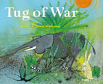Tug of War - John Burningham