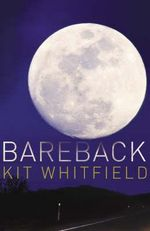 Bareback - Kit Whitfield