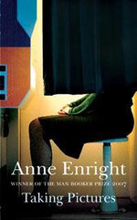 Taking Pictures - Anne Enright