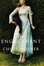 The Engagement : The Death of Doomadgee - Chloe Hooper