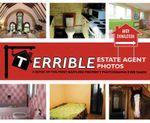 Terrible Estate Agent Photos - Andy Donaldson