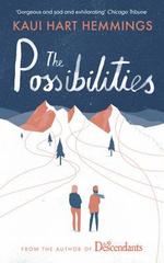 The Possibilities - Kaui Hart Hemmings