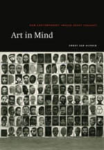 Art in Mind : How Contemporary Images Shape Thought - Ernst Van Alphen