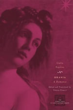 Urania : A Romance - G. Bigolina