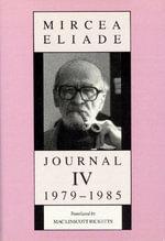 Journal : 1979-85 v. 4 - Mircea Eliade