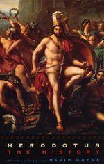Histories : A History - Herodotus