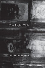 The Light Club : On Paul Scheerbart's The Light Club of Batavia - Josiah McElheny