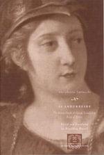 Scanderbeide : The Heroic Deeds of George Scanderbeg, King of Epirus - Margherita Sarrocchi