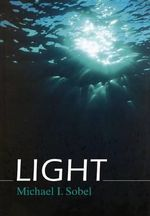 Light - Michael I. Sobel