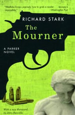 The Mourner - Richard Stark