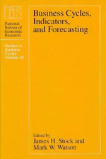 Business Cycles, Indicators and Forecasting : Studies in Business Cycles