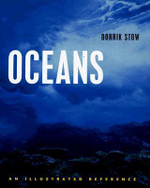 Oceans : An Illustrated Reference - D. A. V. Stow