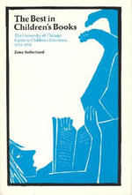 The Best in Children's Books 1973-78 : The University of Chicago Guide to Children's Literature, 1973-78
