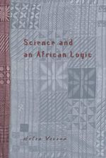 Science and an African Logic - Helen Verran
