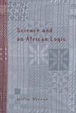 Science and an African Logic - Helen Verran