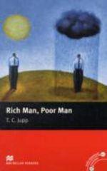 Rich Man, Poor Man : Beginner - Peter Lee