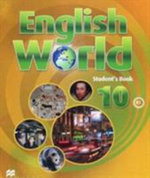 English World Student's Book Level 10 : Student's Book - Mary Bowen