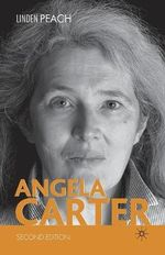 Angela Carter - Linden Peach