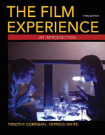 The Film Experience : An Introduction - Timothy Corrigan