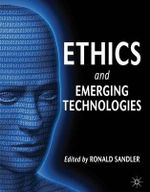 Ethics and Emerging Technologies : The Ethics of an Unmanned Military