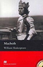 Macbeth : Upper Intermediate - Margaret Tarner