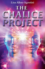 The Chalice Project : Caribbean Story Books for Children - Lisa Allen Agostini