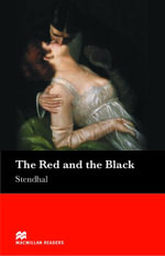 The Red and the Black : Intermediate ELT/ESL Graded Reader - Stendhal