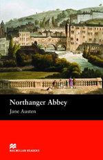 Northanger Abbey : Beginner ELT/ESL Graded Reader - Jane Austen
